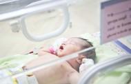 Mejora la supervivencia de los grandes prematuros en los últimos 20 años