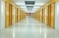 La Mesa Enfermera reclama al Gobierno el traspaso de la Sanidad penitenciaria a las CC.AA.