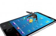 Los registros telefónicos móviles pueden predecir las epidemias de dengue