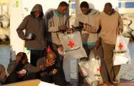 La UE demuestra a sus Estados miembros que dar atención sanitaria a los inmigrantes irregulares puede generar ahorros