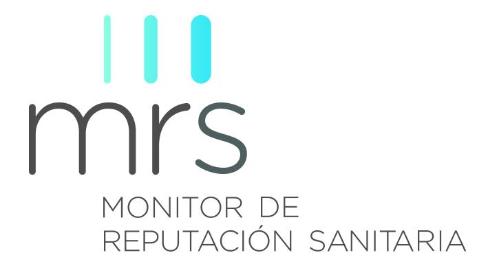 Las enfermeras ya pueden participar en la quinta edición del Monitor de Reputación Sanitaria