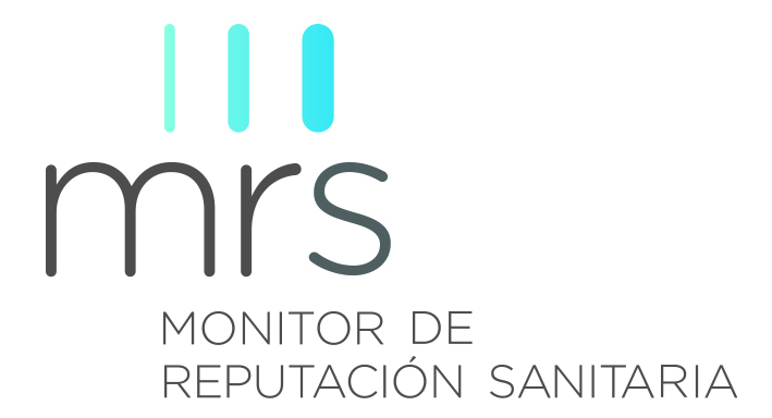 m_sanidad_monitor