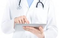 La enfermería pone nota a los actores del Sistema Nacional de Salud