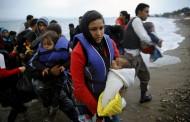 El CIE reclama que haya enfermeras en la atención a migrantes y refugiados