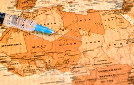 Cuarenta voluntarios sanos participan en un ensayo clínico para probar una vacuna contra el ébola