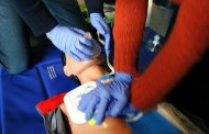 Un masaje cardíaco en los primeros cuatro minutos aumenta las posibilidades de recuperación en más del 50%
