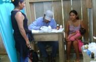 """Enfermeras Para el Mundo celebra la jornada """"Compartiendo realidades"""" el 29 de octubre en Salamanca"""