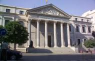 Acuerdo en el Congreso para que el Gobierno tome medidas contra webs que fomentan anorexia o bulimia
