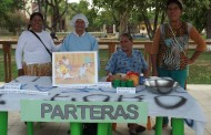 EPM realiza formación de médicos tradicionales indígenas en Bolivia