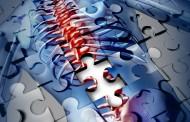 Talleres enfermeros para mejorar el dolor y la fatiga de pacientes con enfermedades autoinmunes