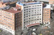 La Fundación Jiménez Díaz pone en marcha un programa de información online a familiares de pacientes de UCI