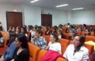 Las enfermeras voluntarias contribuyen en la salud de las mujeres en África y América Latina