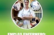 La Coruña acoge una jornada de empleo enfermero