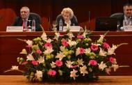 Presente y futuro del empleo enfermero en A Coruña