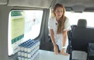 Metabús, un servicio móvil enfermero de atención al drogodependiente