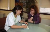 Enfermeras andaluzas emiten en 2014 más de 3 millones de órdenes para determinados fármacos y productos sanitarios