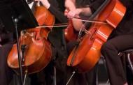 Escuchar música clásica dos veces al día durante un mes mejora la calidad de vida de las personas con angina de pecho