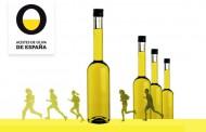 Arranca un ciclo de diálogos sobre los beneficios del aceite de oliva