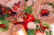 La OMS alerta del riesgo de cáncer de colon por el consumo de carne procesada