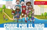 Madrid corre por la investigación de las enfermedades infantiles