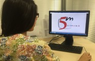 Vídeos de cinco minutos para informar y formar a la enfermería