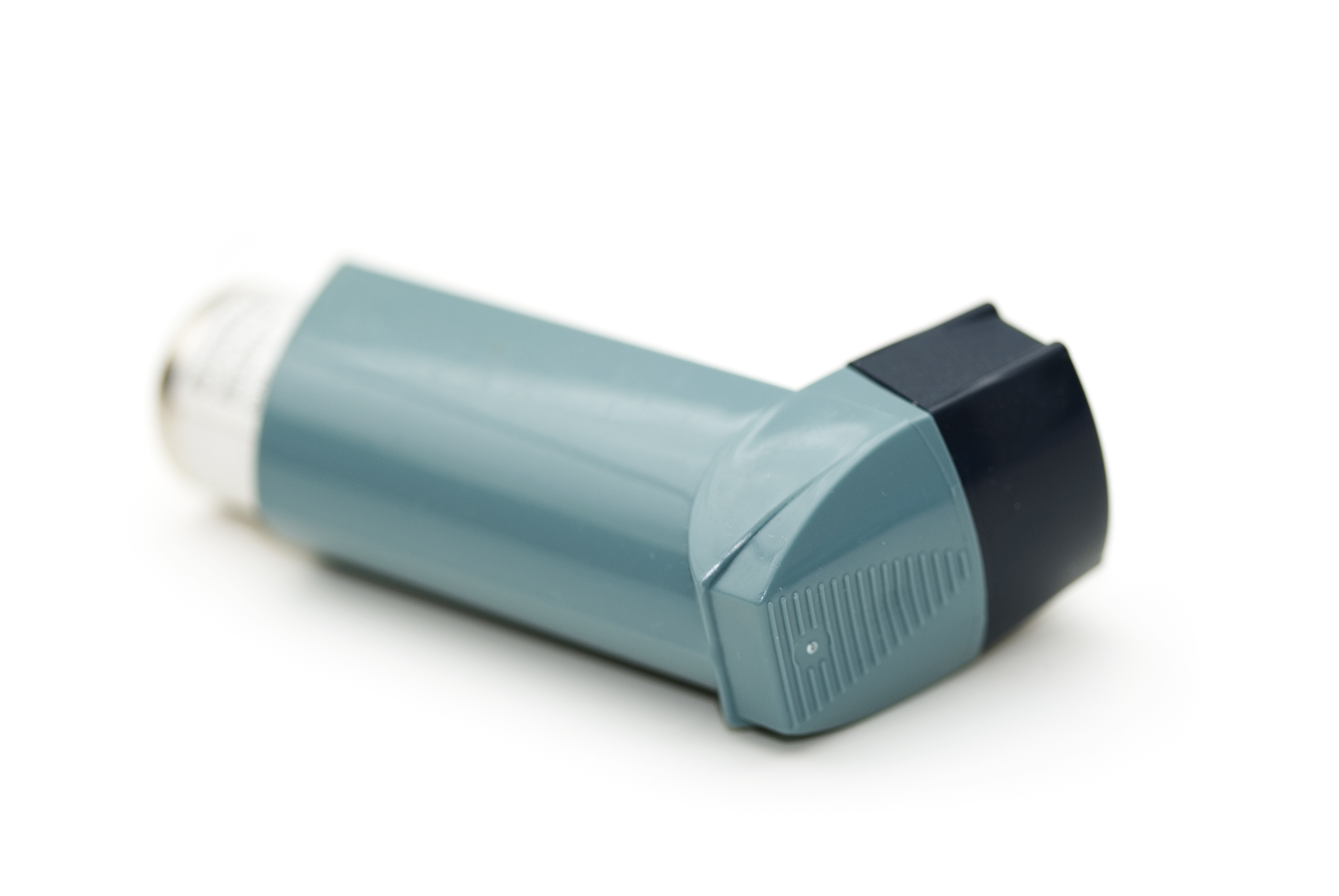 El 70% de los asmáticos no sigue el tratamiento y sólo el 9% utiliza el inhalador correctamente
