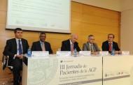 La sociedad civil, artífice del cambio sanitario que necesita España