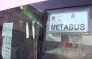 METABUS, un servicio móvil de atención al drogodependiente