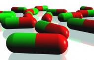 La Unión Europea quiere agilizar el proceso para la financiación de medicamentos huérfanos