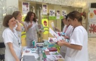 La Rioja pone en marcha una comisión de enfermería para mejorar el tratamiento de las úlceras por presión