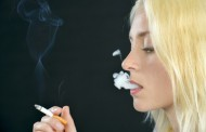 El cáncer de pulmón afecta cada vez a más mujeres, muchas de ellas no fumadoras