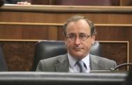Alfonso Alonso dejará el Ministerio de Sanidad para ser candidato a lehendakari