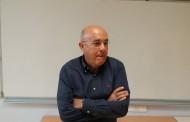 Boi Ruiz defiende una regulación propia de la prescripción enfermera en Cataluña