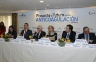 Un informe denuncia las desigualdades territoriales en el acceso a nuevos anticoagulantes orales
