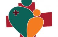 Una app mejora la comunicación entre alumnos y padres con las enfermeras escolares