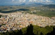 Jaén, ríos de