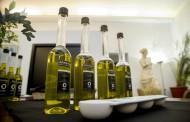 Demuestran que el consumo diario de aceite de oliva virgen extra reduce los problemas vasculares asociados a la diabetes