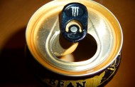 Una sola lata de bebida energética puede aumentar el riesgo de sufrir enfermedades cardiovasculares en adultos jóvenes