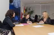 Cantabria recurre ante el Supremo el Real Decreto de prescripciónenfermera