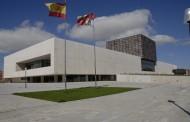 El consejero de sanidad de Castilla y León comparecerá en las Cortes para hablar de las oposiciones de enfermería