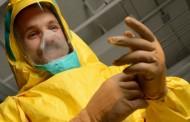 Johns Hopkins y DuPont desarrollan un traje de protección mejorado frente al ébola