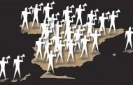 La enfermería de toda España clama contra el decreto de prescripción en el nuevo número de Enfermería Facultativa