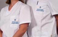 28A: ¿Se comprometen los partidos políticos a impulsar las especialidades de enfermería?