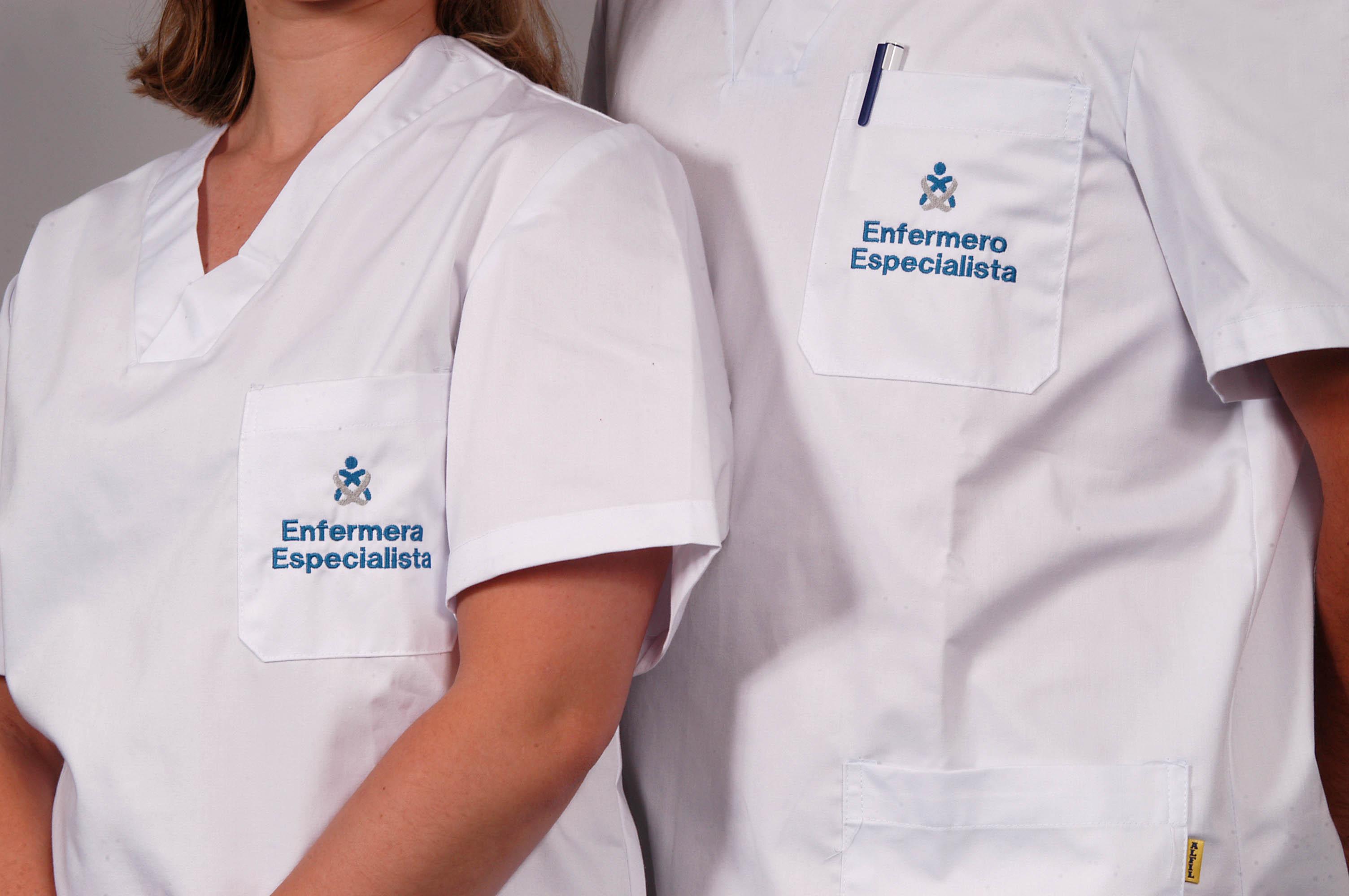"""Resultado de imagen de especialidades de enfermeria creacion categoria"""""""
