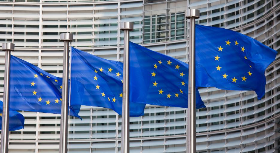 El CGE, SATSE y CCOO instan al Gobierno a que apoye la inclusión de ciertos fármacos cancerígenos y mutagénicos en la directiva de medicamentos peligrosos europea