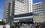 La Paz, el mejor hospital de España en opinión de profesionales sanitarios, periodistas y pacientes