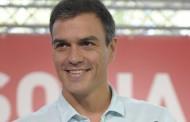El PSOE incluye la prescripción enfermera y nuevos roles profesionales en su programa electoral