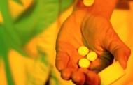 Más autonomías manifiestan su rechazo al Real Decreto de prescripción
