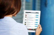 """""""Las redes sociales han venido para quedarse y seguir cuidando a los pacientes a través de ellas"""""""