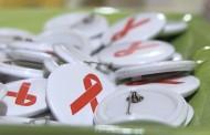 Investigadores avanzan hacia la eliminación de reservorios del VIH